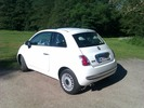 Thumbnail Fiat 500 2007-2010 Workshop Repair & Service Manual [COMPLETE & INFORMATIVE for DIY REPAIR] ☆ ☆ ☆ ☆ ☆