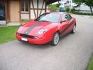 Thumbnail 1995 Coupé Fiat, Coupé Fiat Turbo Workshop Repair & Service Manual (COMPLETE & INFORMATIVE for DIY REPAIR) ☆ ☆ ☆ ☆ ☆