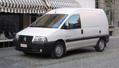 Thumbnail Fiat Ducato, Citroën Jumper, Renault Boxer 1994-2002 Workshop Repair & Service Manual in GERMAN (COMPLETE & INFORMATIVE for DIY REPAIR) ☆ ☆ ☆ ☆ ☆