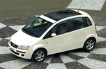 Thumbnail Fiat Idea 2003-2012 Workshop Repair & Service Manual (COMPLETE & INFORMATIVE for DIY REPAIR) ☆ ☆ ☆ ☆ ☆