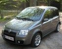 Thumbnail Fiat Panda 2003-2013 Workshop Repair & Service Manual [COMPL