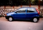 Thumbnail Fiat Punto 1994-2003 Workshop Repair & Service Manual [COMPLETE & INFORMATIVE for DIY REPAIR] ☆ ☆ ☆ ☆ ☆