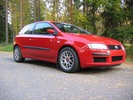 Thumbnail Fiat Stilo 2001-2007 Workshop Repair & Service Manual (COMPLETE & INFORMATIVE for DIY REPAIR) ☆ ☆ ☆ ☆ ☆