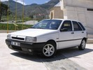 Thumbnail Fiat Tipo, Tempra 1988-1996 Workshop Repair & Service Manual (COMPLETE & INFORMATIVE for DIY REPAIR) ☆ ☆ ☆ ☆ ☆