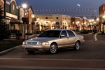 Thumbnail Ford Crown Victoria, Mercury Grand Marquis 2009 Workshop Repair & Service Manual (COMPLETE & INFORMATIVE for DIY REPAIR) ☆ ☆ ☆ ☆ ☆