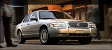 Thumbnail Ford Crown Victoria, Mercury Grand Marquis 2011 Workshop Repair & Service Manual (COMPLETE & INFORMATIVE for DIY REPAIR) ☆ ☆ ☆ ☆ ☆