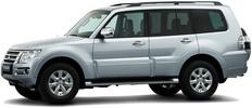 Thumbnail Mitsubishi Engines & Transmissions 1990-2007 Factory Service