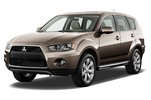 Thumbnail Mitsubishi Outlander 1901-2016 Repair & Service Manual