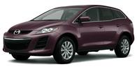 Thumbnail Mazda BT-50, CX-5, CX-7, CX-9, Mazda2, Mazda3, Mazda6, MX-5, RX-8, Tribute Electrical Wiring Diagram Manual