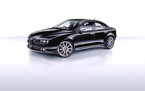 Pay for 2005-2011 Alfa Romeo 159 Workshop Repair & Service Manual (626M CD, Searchable, Printable)