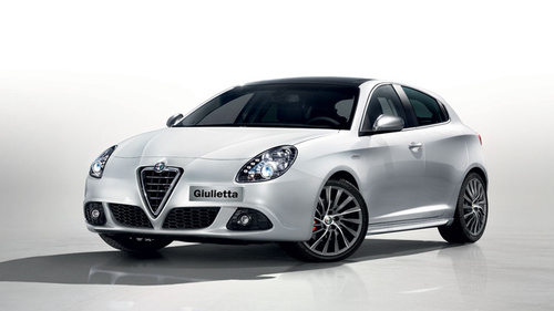 2010 2015 alfa romeo giulietta workshop repair service manual in rh tradebit com alfa romeo giulietta repair manual alfa romeo giulietta maintenance manual