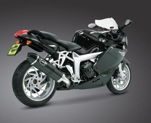 Pay for 2002-2005 BMW K1200GT, K1200R, K1200S Motorcycle Workshop Repair & Service Manual