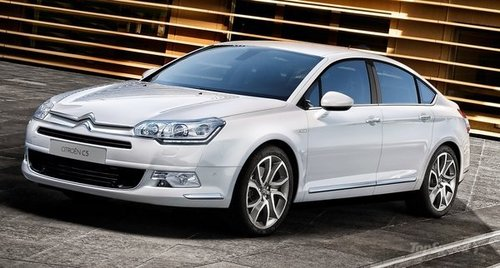 Pay for Citroen C5 2001-2008 WORKSHOP REPAIR & SERVICE MANUAL #❶ QUALITY!