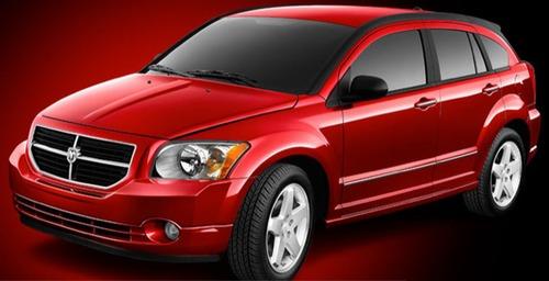 Pay for Dodge Caliber 2007 Workshop Repair & Service Manual + Body Repair Manual (COMPLETE & INFORMATIVE for DIY REPAIR) ☆ ☆ ☆ ☆ ☆