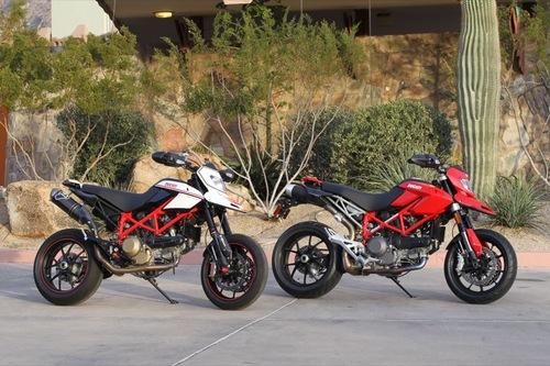 Pay for Ducati HYPERMOTARD 1100, HYPERMOTARD 1100S 2008 Workshop Repair & Service Manual (209 MB, Windows, Mac, Linux, COMPLETE & INFORMATIVE for DIY REPAIR) ☆ ☆ ☆ ☆ ☆