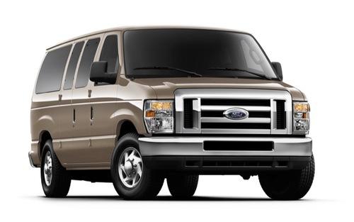 Pay for 2012 Ford E-Series Passenger/Cargo (E150, E250, E250, E450) Workshop Repair & Service Manual (COMPLETE & INFORMATIVE for DIY REPAIR) ☆ ☆ ☆ ☆ ☆