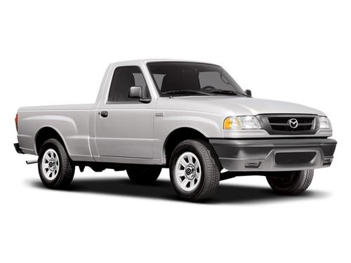 Pay for Mazda B-Series 1977-2009 Workshop Repair & Service Manual  C