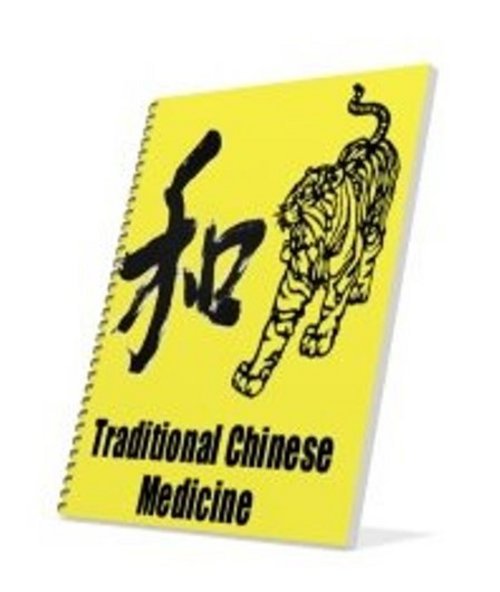 Pay for Traditional Chinese Medicine-AAA+++