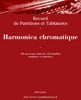 Thumbnail 24 themes pour harmonica chromatique - Paul_Lassey