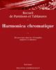 Thumbnail 24 themes pour harmonica chromatique - Paul_Lassey