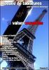Thumbnail Recueil de 13 valses musettes - Harmonica diatonique