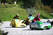 Thumbnail Beiwagen Rennen IMG 1903.JPG