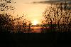 Thumbnail Abendstimmung IMG 3985.JPG