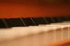 Thumbnail Piano