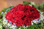 Thumbnail Hochzeitsblumen_7014.JPG