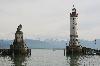 Thumbnail Bodensee_Lindau_9251.JPG