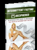 Thumbnail Intermittent Fasting Deciphered