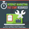 Thumbnail Internet Marketing Fast Start