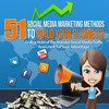 Thumbnail 51 Social Media Marketing Methods