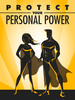Thumbnail Protect Your Personal Power