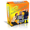 Thumbnail Auto Launch End Page Maker - Master Resale Rights
