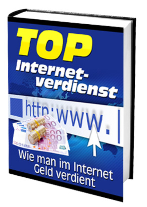 Pay for eBookTopInternetverdienst.doc